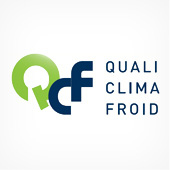 Quali Clima Froid